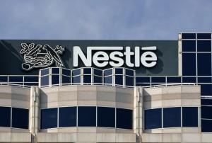 Guarda la versione ingrandita di Nestlè offre lavoro? Non è vero, occhio alla truffa sul web