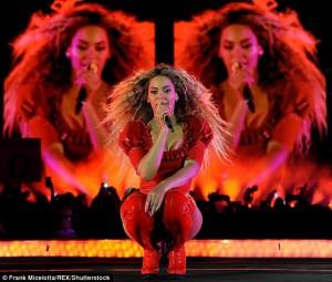 Beyonce e... concerti flop. Colpa dei Bagarini online, ecco perché comprare i biglietti è una rischio