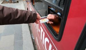 Multe bus, cambia legge: se non le paghi Equitalia può...