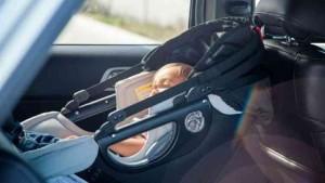 Vada (Livorno): morta la bimba di 18 mesi dimenticata in auto