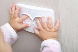 Piacenza, bimbo 5 anni muore a una festa: forse folgorato
