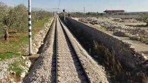 Scontro treni Puglia: 15mila km binario unico, ok al telefono come...