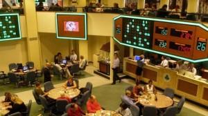 Bingo, cassiere pizzicato con l'incasso: in 2 mesi rubati 55mila€