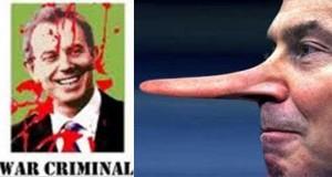 Guerra in Iraq: anche capo 007 mentì. Il rapporto Chilcot