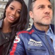 Bobo Vieri e Jazzma Kendrick presto sposi? Nozze in vista... 2
