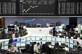 Germania. Brexit, crolla a luglio l'indice di fiducia Zew, -6,8