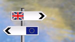 """Brexit, referendum bis? 1,2 milioni i """"leave"""" pentiti"""