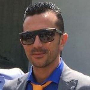 Suicida Raffaele Bucci, storico capo ultrà della Juventus