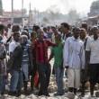 Burundi: ecco cosa fanno alle donne i giovani del partito al governo