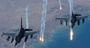 "Turchia, primo raid aereo contro Pkk dopo il golpe: uccisi 20 ""terroristi"""