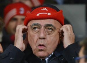 Guarda la versione ingrandita di Calciomercato Milan, ultim'ora: Clément Grenier, le ultimissime