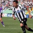 Calciomercato Fiorentina, ultim'ora: Isla, Calleri, Giuseppe Rossi. Il punto
