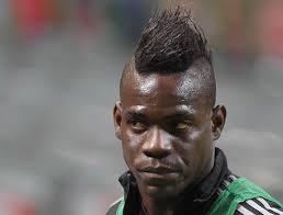 Calciomercato Genoa, ultim'ora: Balotelli, Niang, Suso nel mirino
