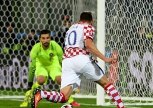 Calciomercato Inter, Pjaca smonta voci sul suo trasferimento a Milano