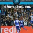 Calciomercato Napoli, Herrera scompare dal sito del Porto