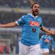 calciomercato_napoli_ultime_notizie_higuain_milik