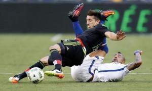 Calciomercato Napoli, ultim'ora: Herrera, la dichiarazione clamorosa