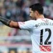 Calciomercato Sassuolo, ultim'ora: Borriello, Zappacosta, Karsdorp