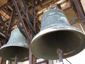 Belluno, la guerra delle campane: fatte zittire fino alle 7