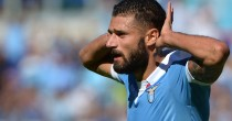 Calciomercato Inter, ultim'ora: Candreva, la notizia bomba