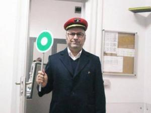 """Scontro treni Puglia, il capostazione: """"Sì, ho alzato la paletta..."""""""