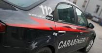 Choc a Napoli  Branco violenta  ragazza 15enne  Accusati in 11