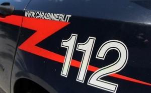 Caserta, Marco Mongillo ucciso in casa con colpo alla testa