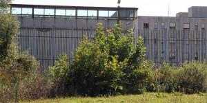 Vicenza, incendio in carcere: cinque agenti intossicati