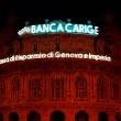 Banca Carige, il terrore del crollo. Il diavolo, il principe e il contadino