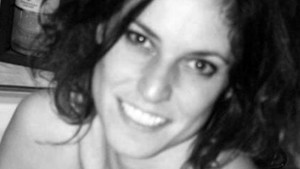 Carlotta Benusiglio, stilista impiccata: prelievo Dna al fidanzato