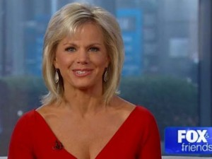Guarda la versione ingrandita di YOUTUBE FoxNews, anchorwoman Gretchen Carlson denuncia a.d. per molestie