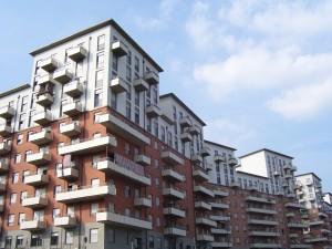 Case popolari, Veneto cambia: contratti a tempo per gli inquilini