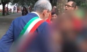 Cerignola, bambino sgridato dal sindaco: papà vuole querelare