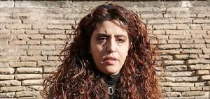 """Vatileaks, Chaouqui: """"Se mi condannate, do tutto ai giornalisti""""01"""