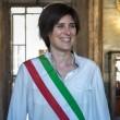 """Torino, nel programma M5s di Appendino c'è la """"dieta vegana"""""""