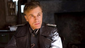 Guarda la versione ingrandita di Christopher Waltz
