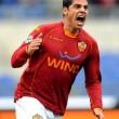 Cicinho, ex giocatore della Roma, beve quasi fino a morire3