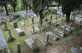 Pordenone: pulisce tomba di famiglia, lastra cede e precipita…