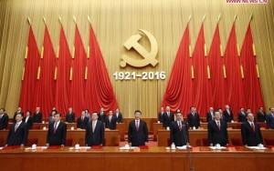 """Youtube Cina. Xi Jinping: """"Più marxismo per il ringiovanimento"""""""
