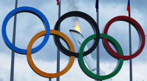 Doping, Cio: altri 45 atleti positivi. Tra loro 23 medaglie