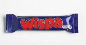 Guarda la versione ingrandita di Rapisce coetaneo, minaccia di ucciderlo...tradito da barretta di cioccolato