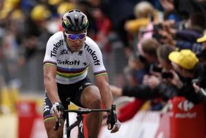 classifica-tour-de-france-2016-maglia-gialla