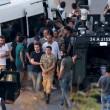 Turchia, golpisti in fuga: frontiere e aeroporti chiusi