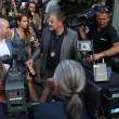 Massimo Bossetti, moglie Marita Comi al processo per l'omicidio Yara FOTO 3