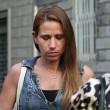 Massimo Bossetti, moglie Marita Comi al processo per l'omicidio Yara FOTO 7