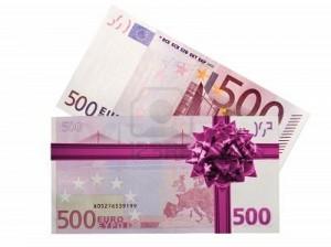 Pensioni, contributo solidarietà: oggi, martedì 5 luglio, la Corte costituzionale esamina il ricorso contro il contributo di