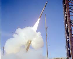 """Corea del Nord minaccia: """"Pronti a reagire contro i sistemi anti-missile Thaad"""""""