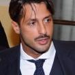 """Fabrizio Corona: """"Più forte dopo carcere. Poi quante donne diverse..."""""""