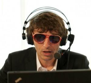 Giuseppe Cruciani a Radio 105, Mediaset conferma ma Radio 24...