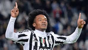 Guarda la versione ingrandita di Calciomercato Juventus, ultim'ora: Cuadrado, l'offerta al Chelsea
